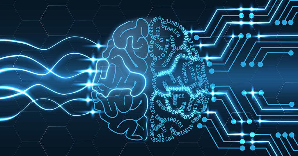 Как улучшить ИИ? Сделать его похожим на человеческий мозг