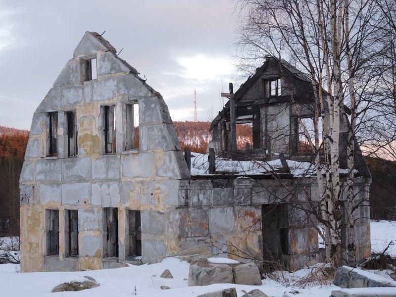 Сделано в СССР: наши прорывы в области композитов