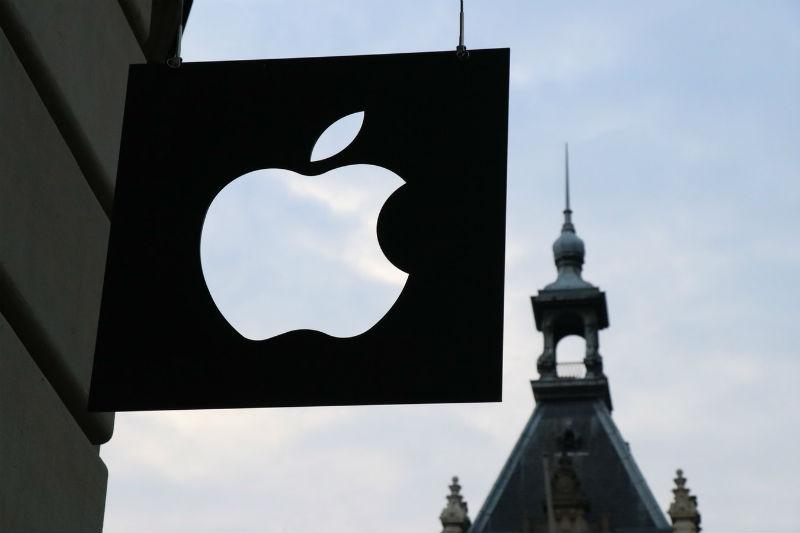 В компьютерах Apple закрыта уязвимость прошивки, найденная экспертами Positive Technologies - 1