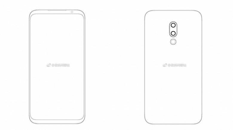 В Сеть слили характеристики и цены новых смартфонов Meizu 16 и 16 Pro