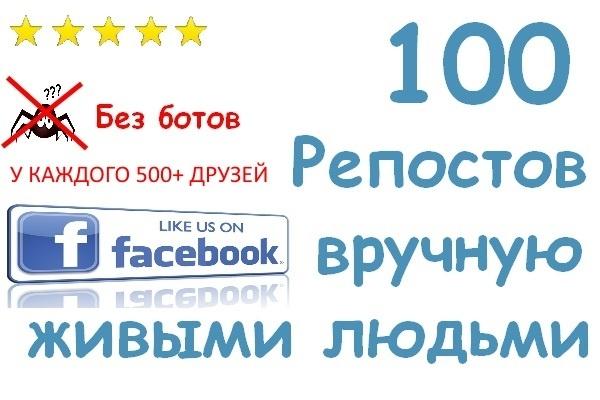 Алгоритм определения ботов и офферов во Вконтакте - 1