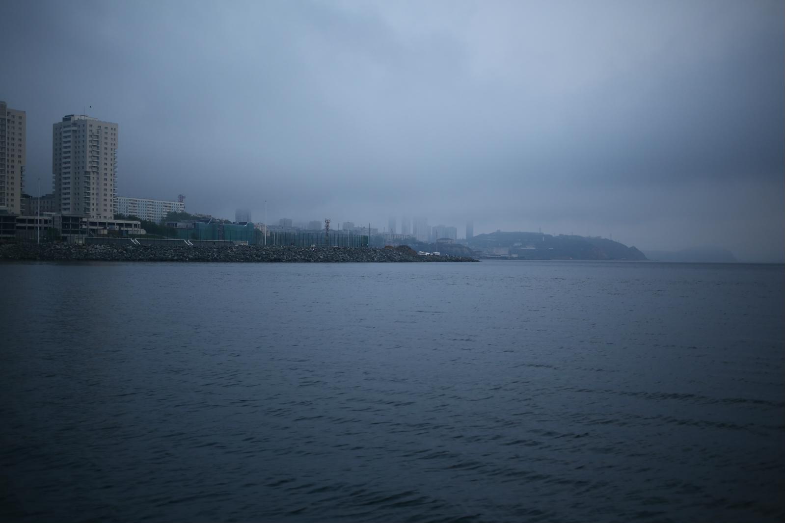 Истории малого бизнеса: Владивосток - 8