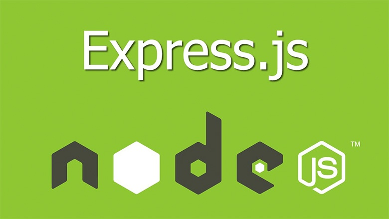 Особенности работы и внутреннего устройства express.js - 1