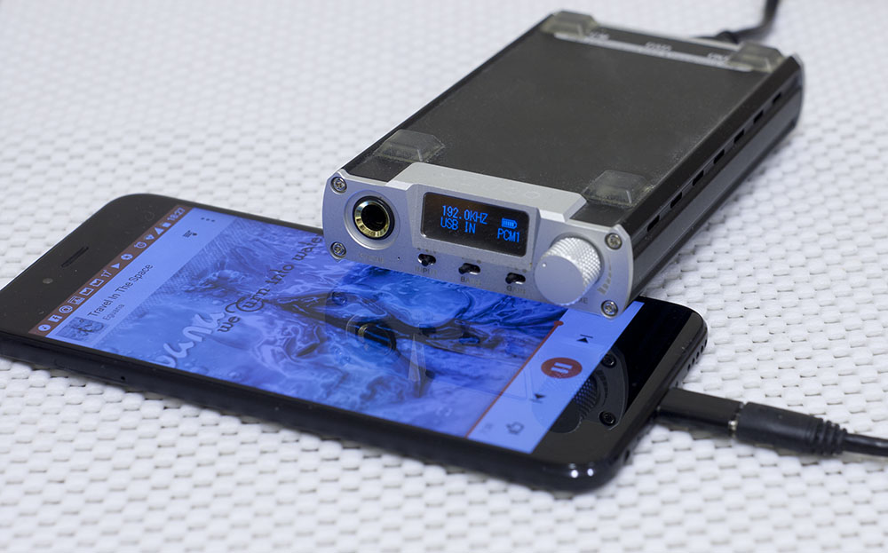 Причины плохого звучания большинства смартфонов на Android - 4