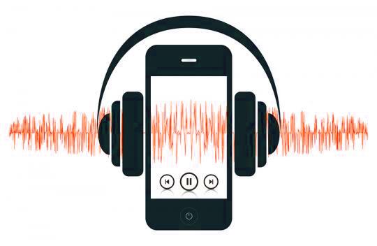 Причины плохого звучания большинства смартфонов на Android - 1