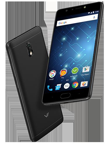 Смартфоны локальной марки Vertex: первые по качеству, первые по фишкам, первые по дизайну - 8