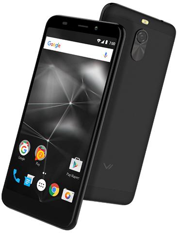 Смартфоны локальной марки Vertex: первые по качеству, первые по фишкам, первые по дизайну - 9