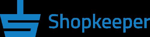 Shopkeeper 4.0 — Интернет-магазин на Symfony + Angular + MongoDB - 1