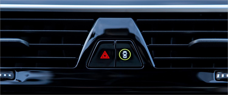 BMW ConnectedDrive или «об этом можно долго рассказывать» - 34