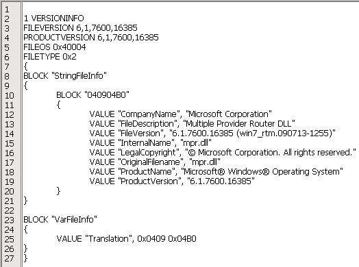 ESET препарировала шпионское ПО InvisiMole, использующееся с 2013 года - 2