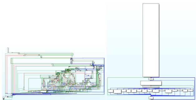 ESET препарировала шпионское ПО InvisiMole, использующееся с 2013 года - 7