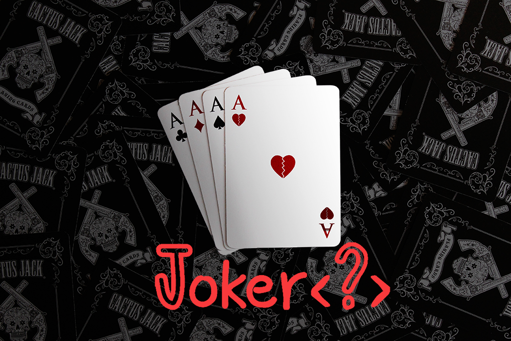 Joker 2018: Клуб неанонимных Java-разработчиков - 28