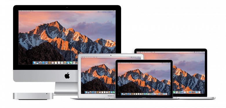 Популярный разработчик раскритиковал Apple за редкий выпуск новых моделей Mac
