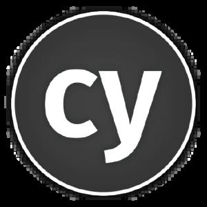 27 отличных open source-инструментов для веб-разработки - 11