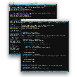 27 отличных open source-инструментов для веб-разработки - 13
