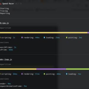 27 отличных open source-инструментов для веб-разработки - 22