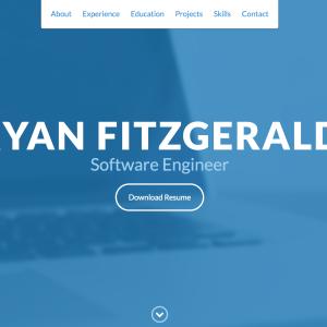 27 отличных open source-инструментов для веб-разработки - 23