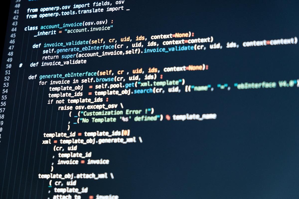 27 отличных open source-инструментов для веб-разработки - 1