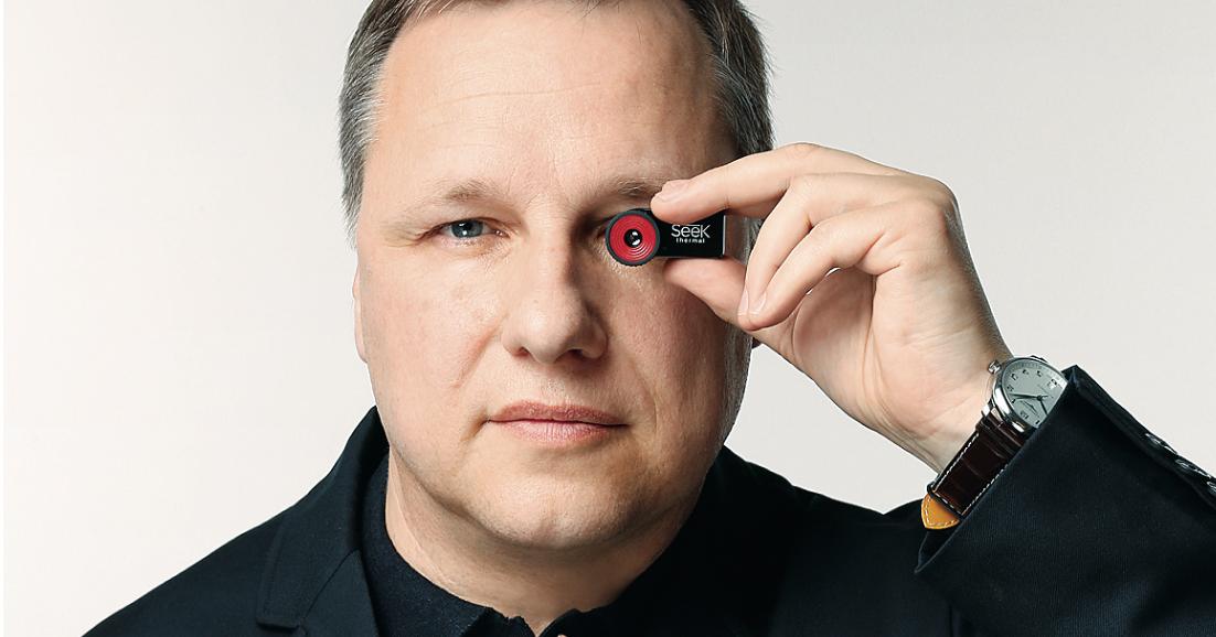 Александр Грек о тест-драйве беспилотного автомобиля «Яндекса»
