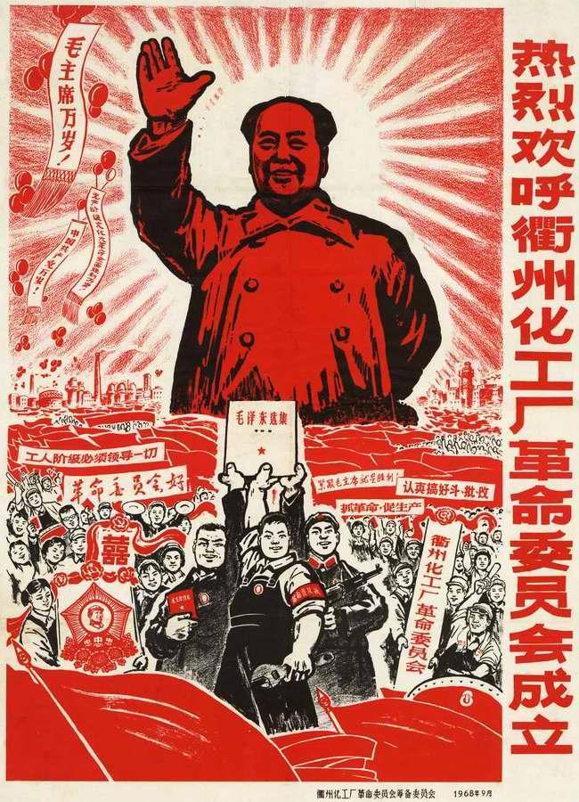 Больше не Abibas: технологическое чудо Китая - 4