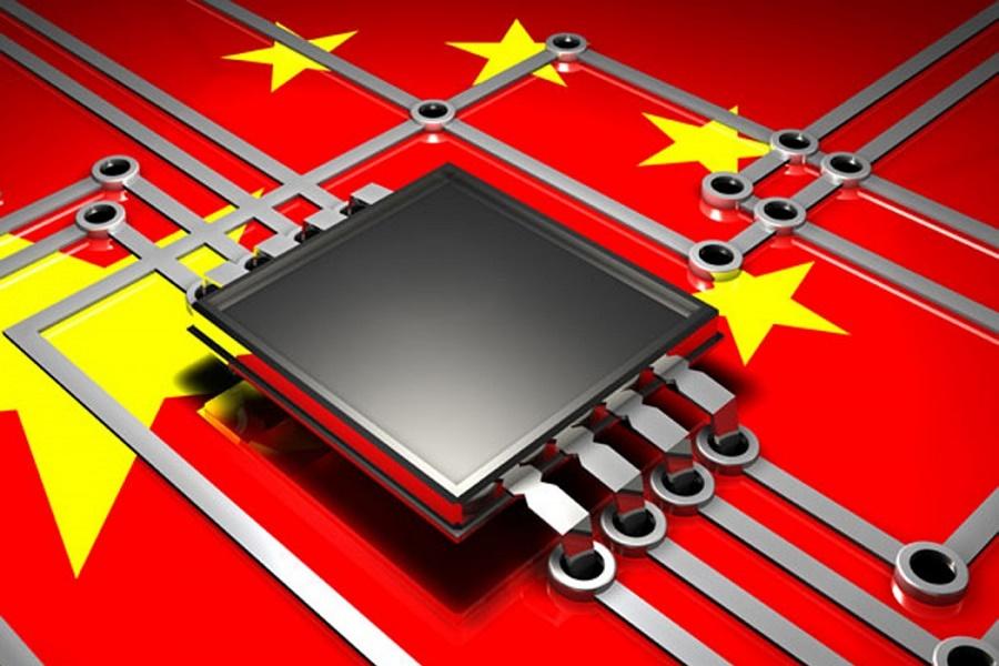 Больше не Abibas: технологическое чудо Китая - 1