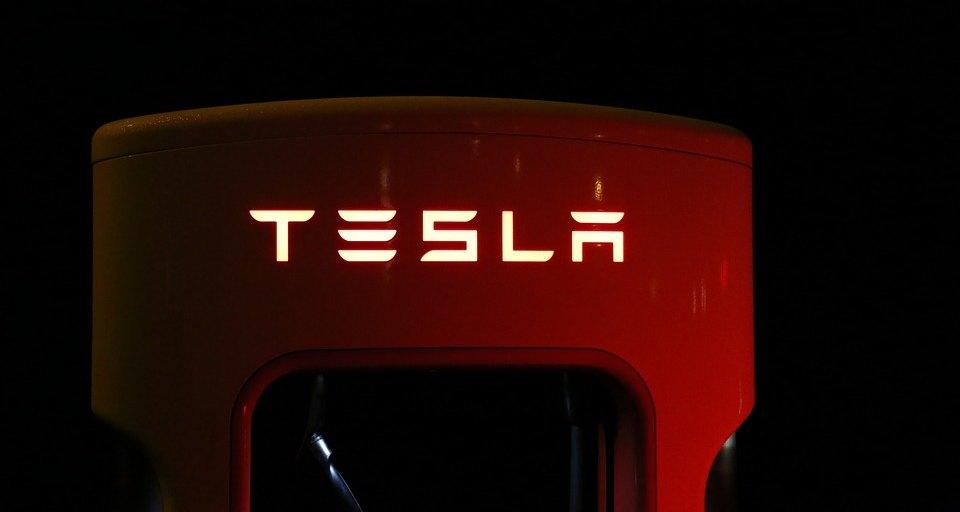 Илон Маск сообщил о саботаже одного из сотрудников Tesla
