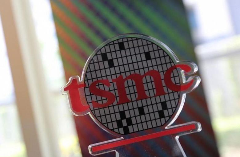 TSMC инвестирует в 5-нанометровую технологию 25 млрд долларов