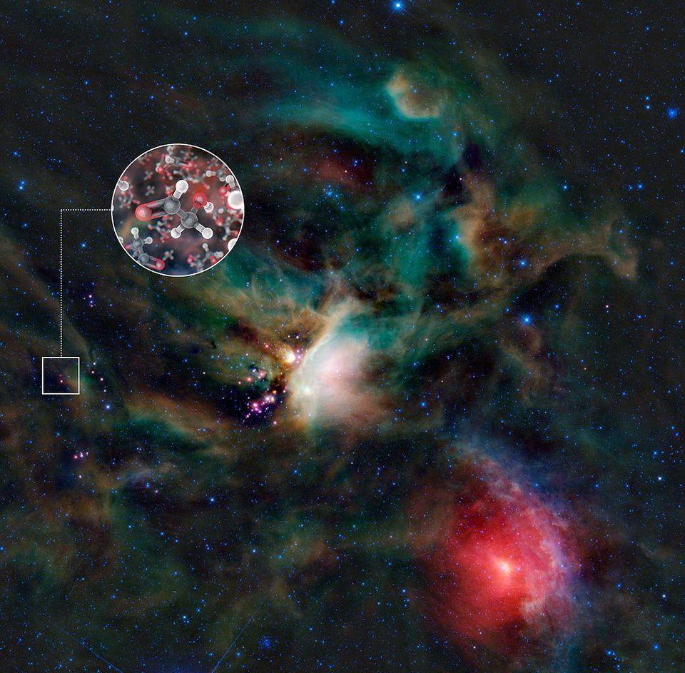 Спросите Итана: как близко друг к другу могут появиться инопланетные цивилизации? - 5