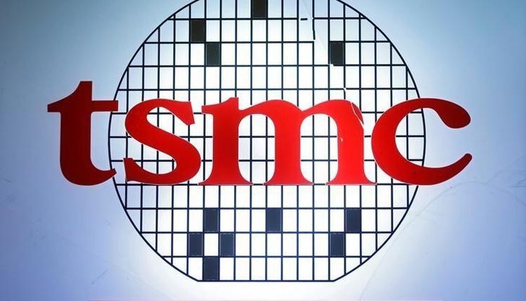 TSMC вложит  млрд в технологию производства следующего поколения