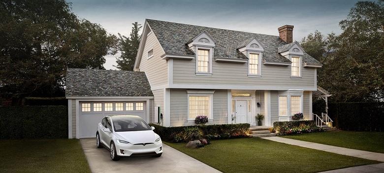 Tesla продолжает сокращать расходы и закрывает часть бизнеса, связанного с солнечными панелями