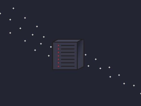 Атмосферные ливни приводят к отказу суперкомпьютеров: что можно с этим сделать - 1