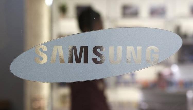 Близится выпуск первого Samsung-смартфона Android Go