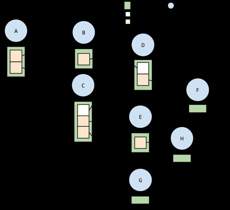 Веб-компоненты. Часть 3: html шаблоны и импорты - 1