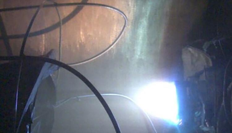 РКК «Энергия» рассказала о перспективном электроракетном двигателе