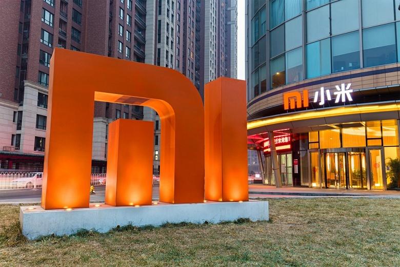 Компания Xiaomi раскрыла подробности первоначального размещения акций