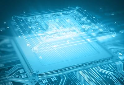 У Fujitsu готов прототип процессора ARM для суперкомпьютера Post-K — первого японского компьютера производительностью более 1 EXAFLOPS