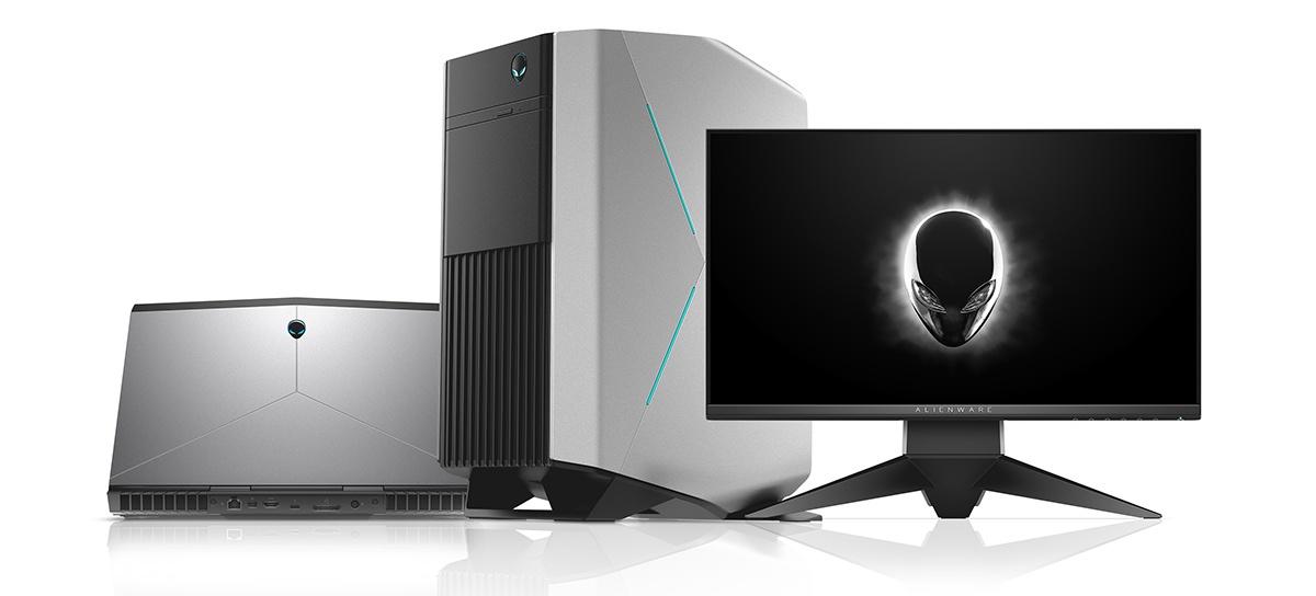 Dell и DROVA: как играть в требовательные игры даже на слабом ноутбуке - 5