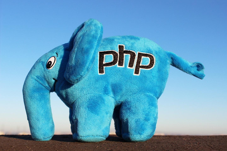 PHP-Дайджест № 133 (10 – 24 июня 2018) - 1