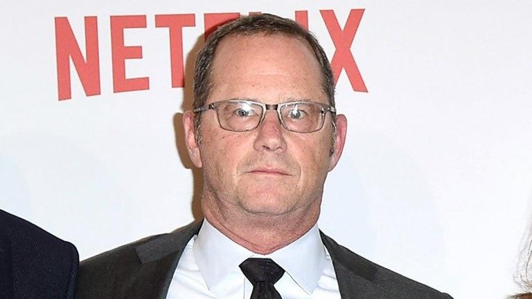 Глава PR-отдела Netflix уволен за расистское оскорбление