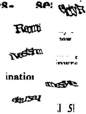 Третья версия reCAPTCHA срабатывает в фоне незаметно для пользователей - 1