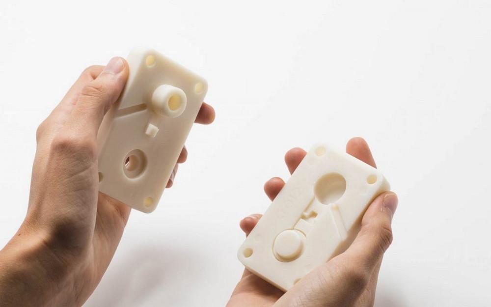 [КЕЙС] SLA 3D-печать на заводе судовой электроники - 9