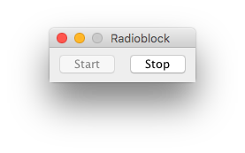 AdBlock для радио - 2