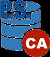 Инфраструктура открытых ключей: Удостоверяющий Центр на базе утилиты OpenSSL и SQLite3 (Посткриптум) - 1
