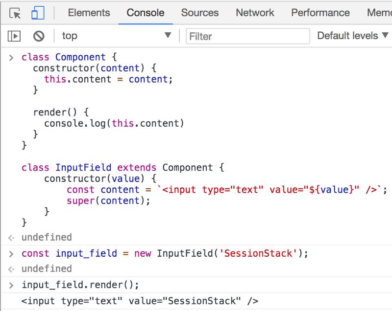 Как работает JS: классы и наследование, транспиляция в Babel и