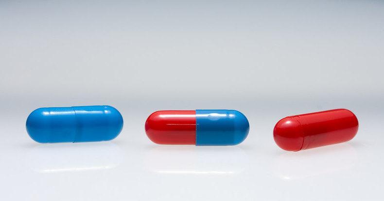 Ученые приблизились к созданию инсулиновой пилюли