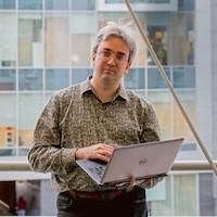 Второй блин: анонс SmartData 2018 - 4