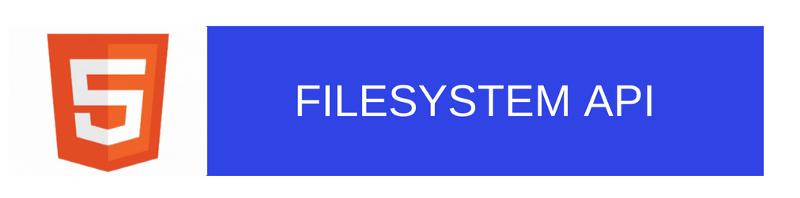 Как работает JS: системы хранения данных - 2