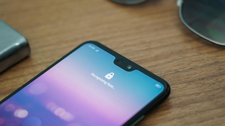 Huawei вскоре выпустит игровой смартфон, который будет основан не на платформе Qualcomm