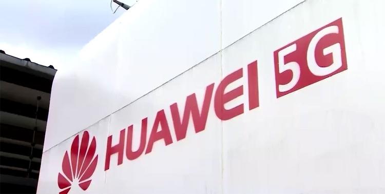 Huawei выпустит чип Kirin с поддержкой 5G в марте 2019