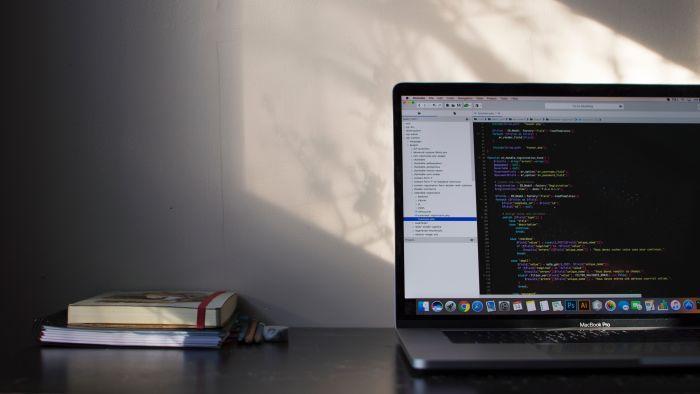Обеспечение быстрой работы сайта как часть конвейера разработки - 6